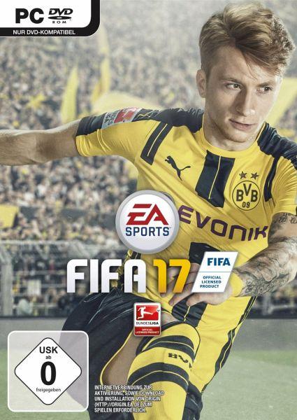 fifa 12 kostenlos spielen