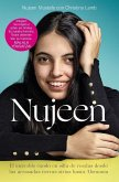 Nujeen: El Increíble Éxodo En Silla de Ruedas Desde Las Arrasadas Tierras Sirias Hasta Alemania