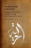 Freedom in the Arab World