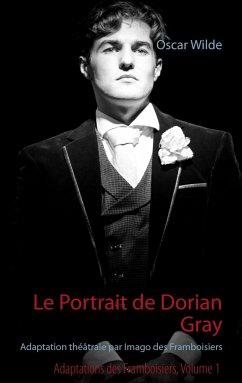 Le Portrait de Dorian Gray