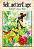 Schmetterlinge - Volume 1
