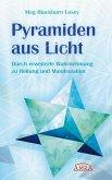 Pyramiden aus Licht (eBook, ePUB)