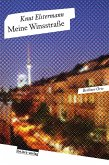 Meine Winsstraße (eBook, ePUB)