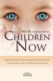 The Children of Now (eBook, ePUB)