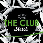 Match / The Club Bd.2 (MP3-Download)