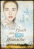 Das Buch der 1269 Wünsche (eBook, ePUB)