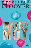 Maybe not (eBook, ePUB)