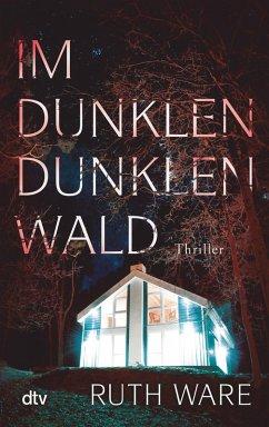 Im dunklen, dunklen Wald (eBook, ePUB) - Ware, Ruth