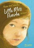 Little Miss Florida (eBook, ePUB)