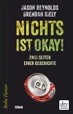 Nichts ist okay! (eBook, ePUB)