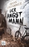 Der Angstmann / Max Heller Bd.1 (eBook, ePUB)
