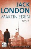 Martin Eden (eBook, ePUB)
