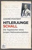 Hitlerjunge Schall (eBook, ePUB)