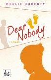 Dear Nobody (eBook, ePUB)