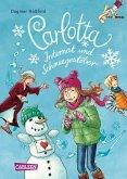 Internat und Schneegestöber / Carlotta Bd.7 (eBook, ePUB)
