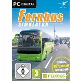 Der Fernbus Simulator (Download für Windows)