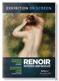 Renoir:Revered And Reviled