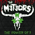 The Power Of 3 (Limited Edition)