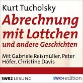 Abrechnung mit Lottchen (MP3-Download)