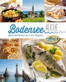Bodenseeküche (eBook, ePUB)