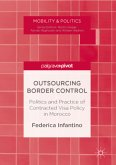 Outsourcing Border Control