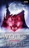 WOLF'S HOUR Band 2 (eBook, ePUB)
