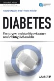 Diabetes (eBook, ePUB)