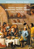 Political Ontology and International Political Thought