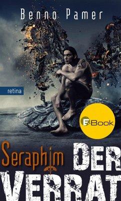 Der Verrat (eBook, ePUB)