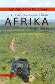 Afrika fernab erlebt (1) (eBook, ePUB)