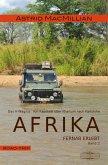 Afrika fernab erlebt (2) (eBook, ePUB)