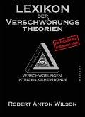 Lexikon der Verschwörungstheorien (eBook, ePUB)