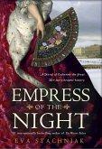 Empress of the Night (eBook, ePUB)