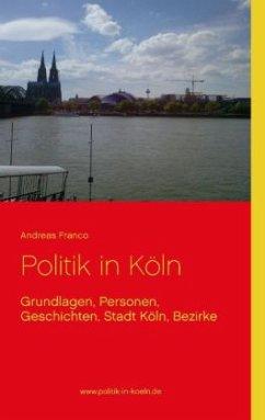 Politik in Köln