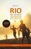 Rio de Janeiro Adventures