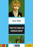 The Picture of Dorian Gray. Buch + Audio-CD