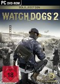 Watch_Dogs 2 Gold Edition (PC)