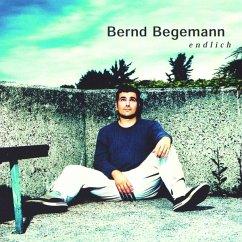 Endlich - Begemann,Bernd
