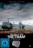Die Hölle von Vietnam Special Edition