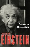 Essays in Humanism (eBook, PDF)