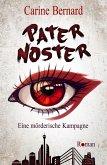 Pater Noster (eBook, ePUB)