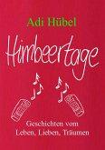 Himbeertage (eBook, ePUB)
