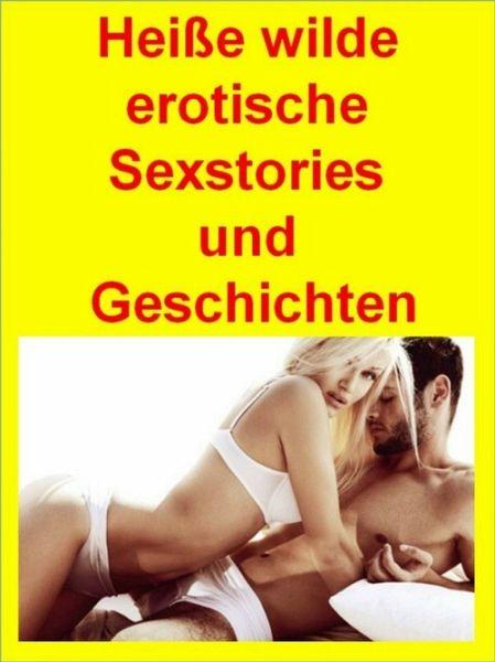 erotische romane leseprobe sex date