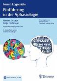 Einführung in die Aphasiologie (eBook, PDF)