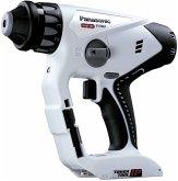 Panasonic EY 78A1 X Akku-Bohrhammer