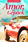 Amor im Gepäck (eBook, ePUB)