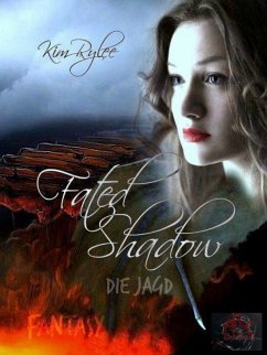 Fated Shadow (eBook, ePUB)