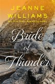 Bride of Thunder (eBook, ePUB)
