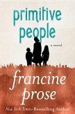 Primitive People (eBook, PDF)