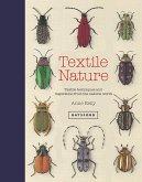 Textile Nature (eBook, ePUB)